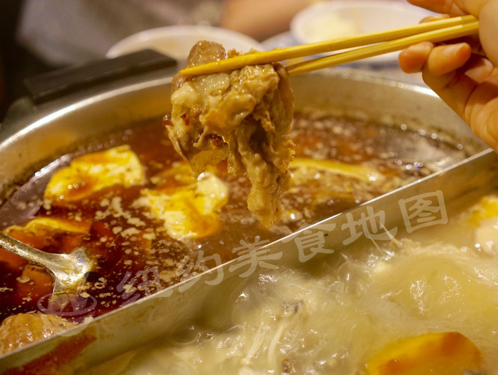 hot-pot-fish-10
