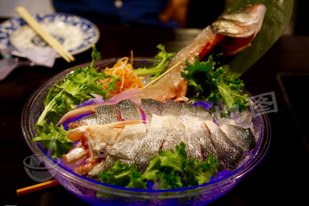 hot-pot-fish-16