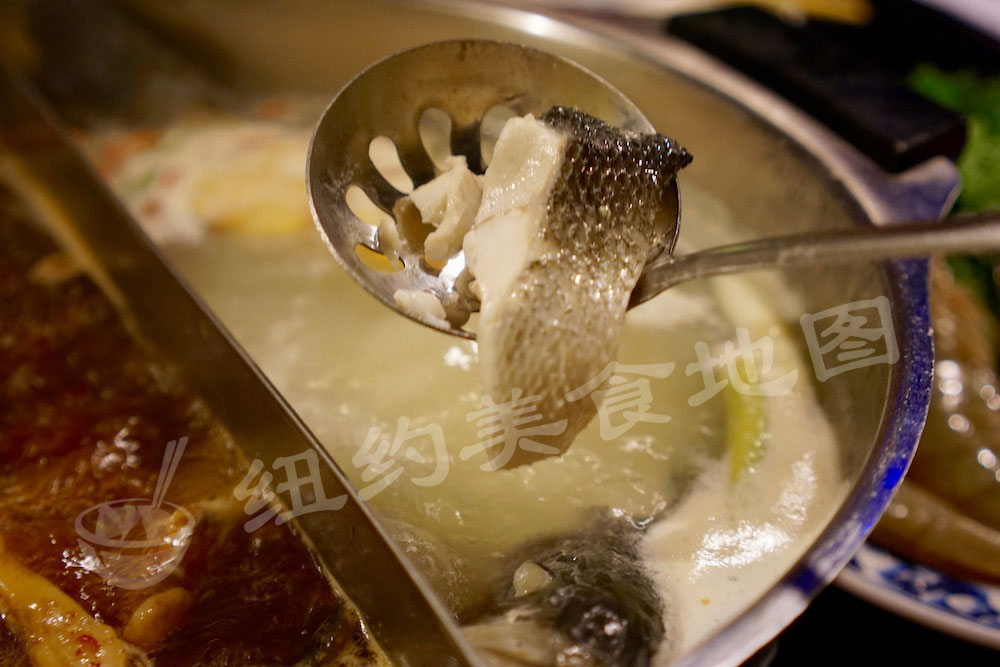 hot-pot-fish-31