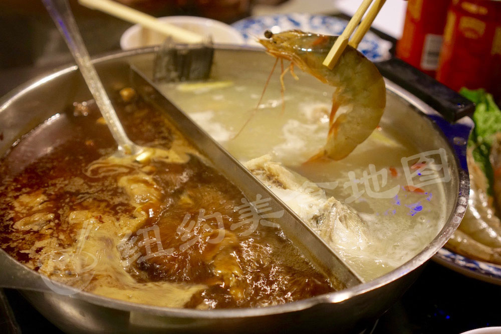 hot-pot-fish-33