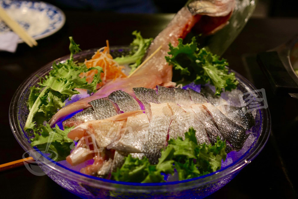 hot-pot-fish-42