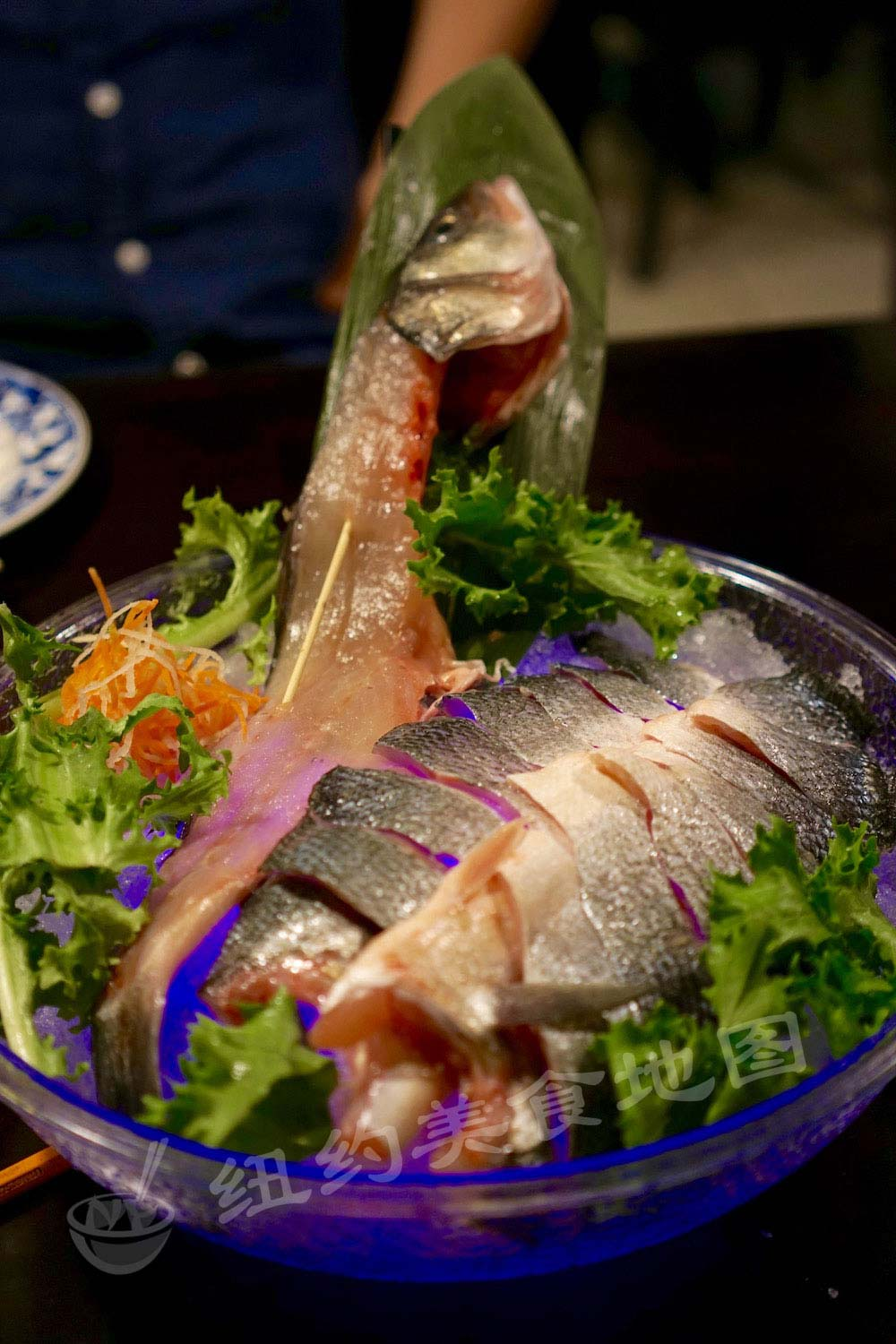 hot-pot-fish-44