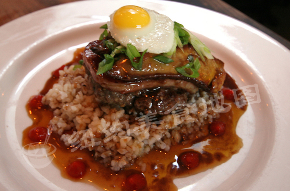 loco-moco-hawaii-food-local-
