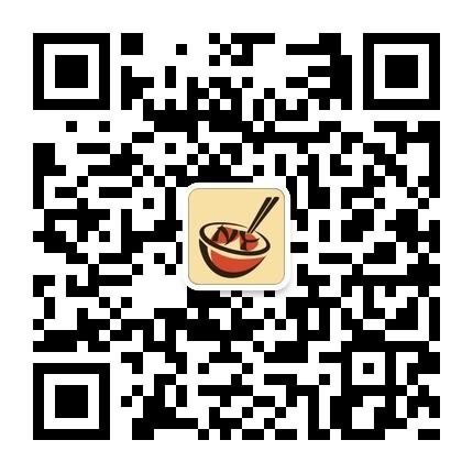 wx-qrcode-v1