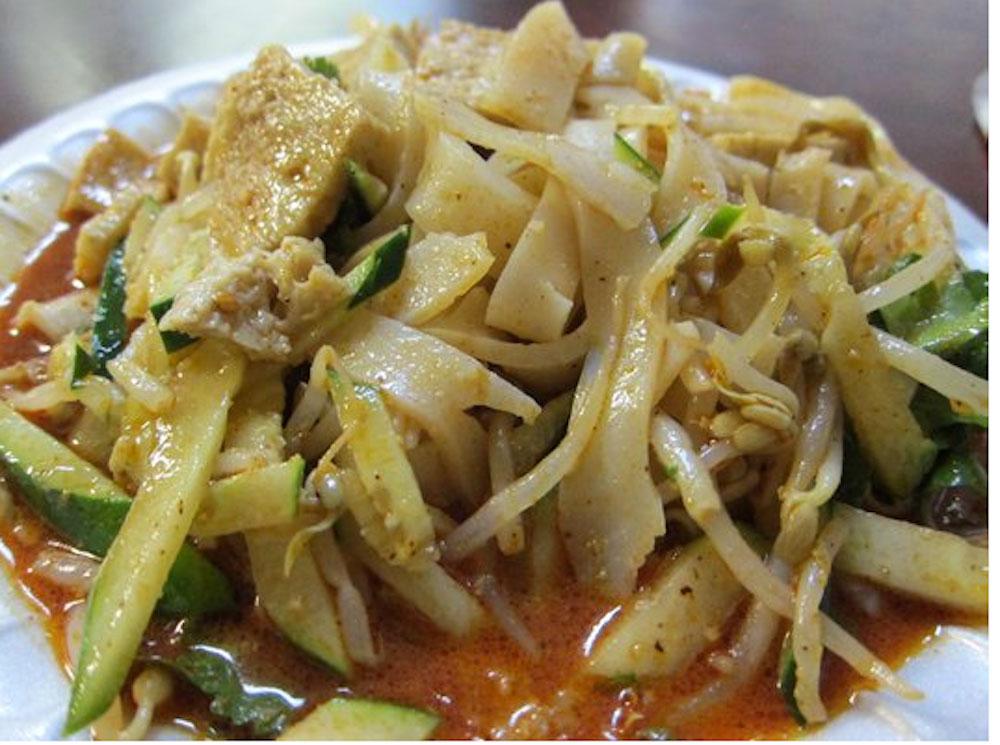 xian-famous-food-04