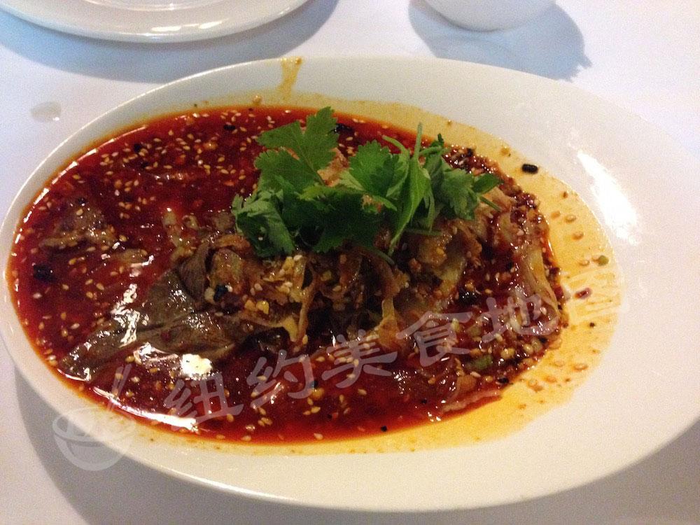 ba-shi-cheng-du-01