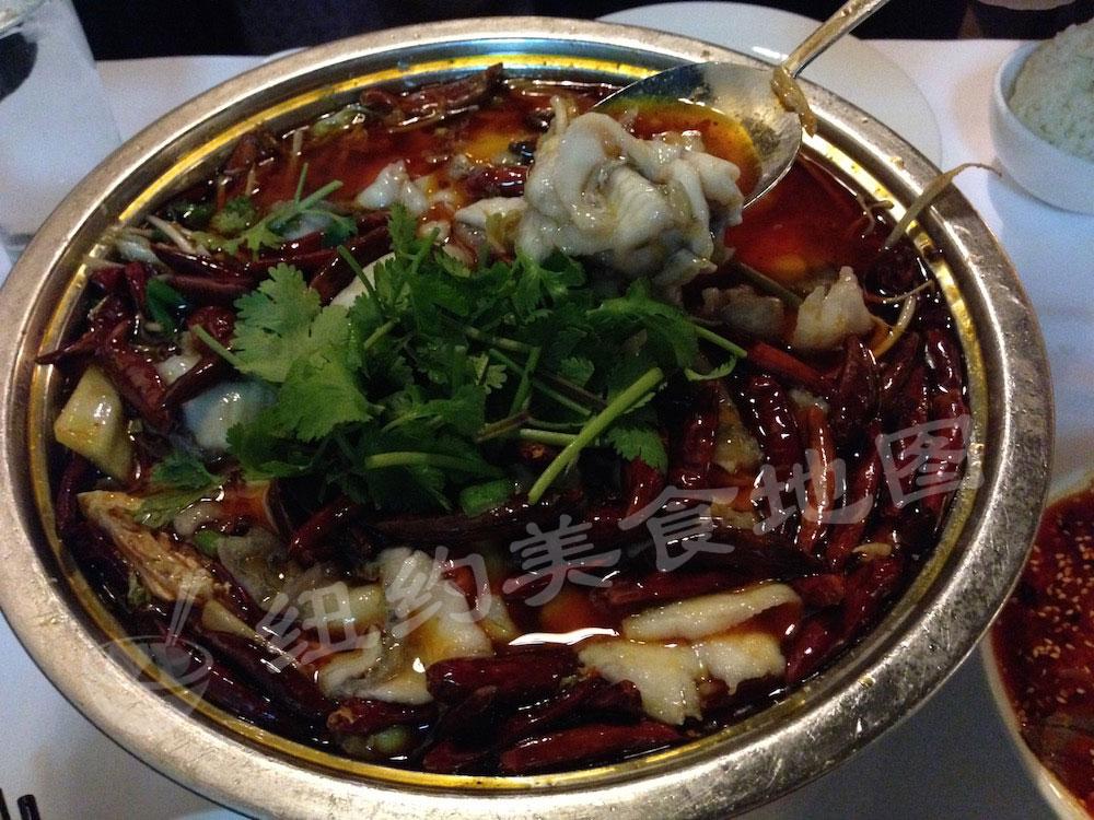 ba-shi-cheng-du-04