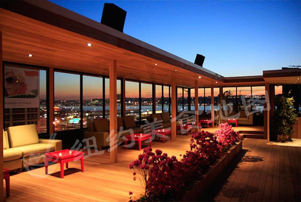 rooftop-1-03