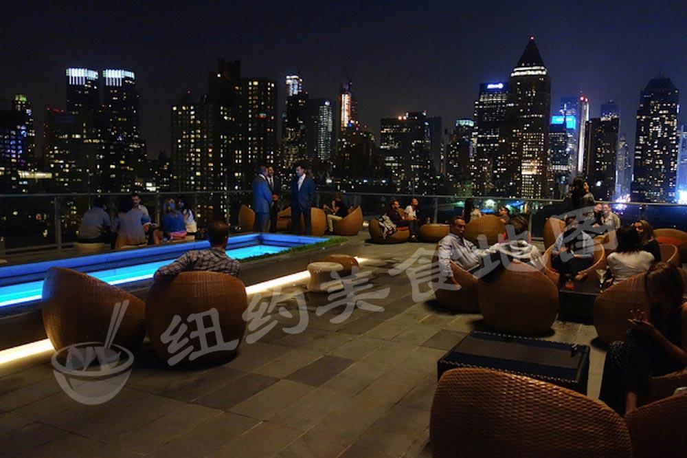rooftop-1-24