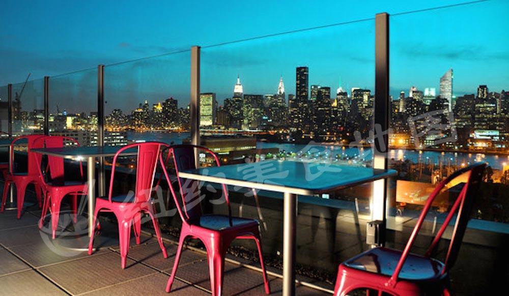 rooftop-1-40