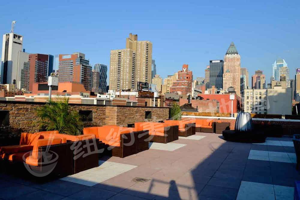 rooftop-1-41