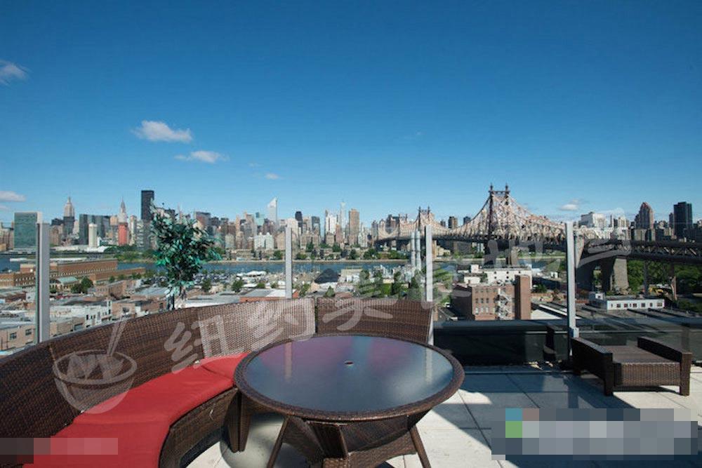 rooftop-1-42