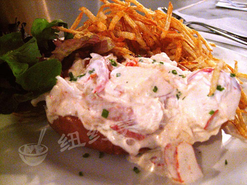lobster-roll-09