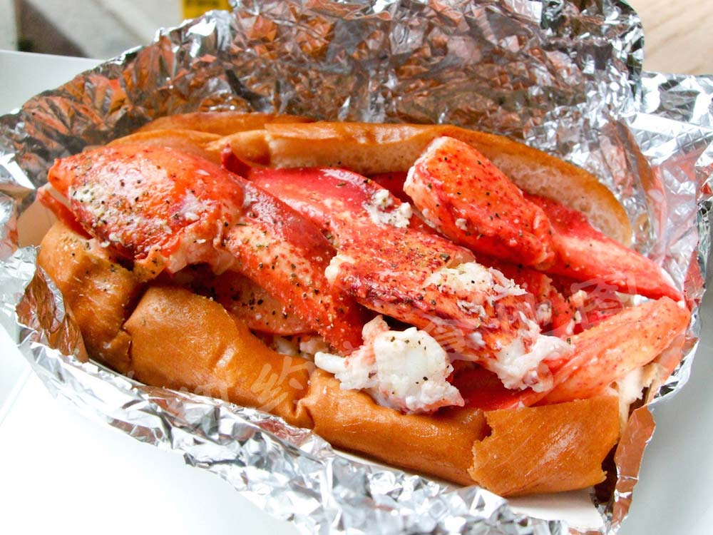 lobster-roll-10