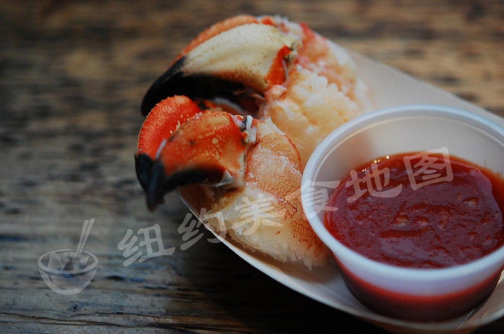 lobster-roll-23