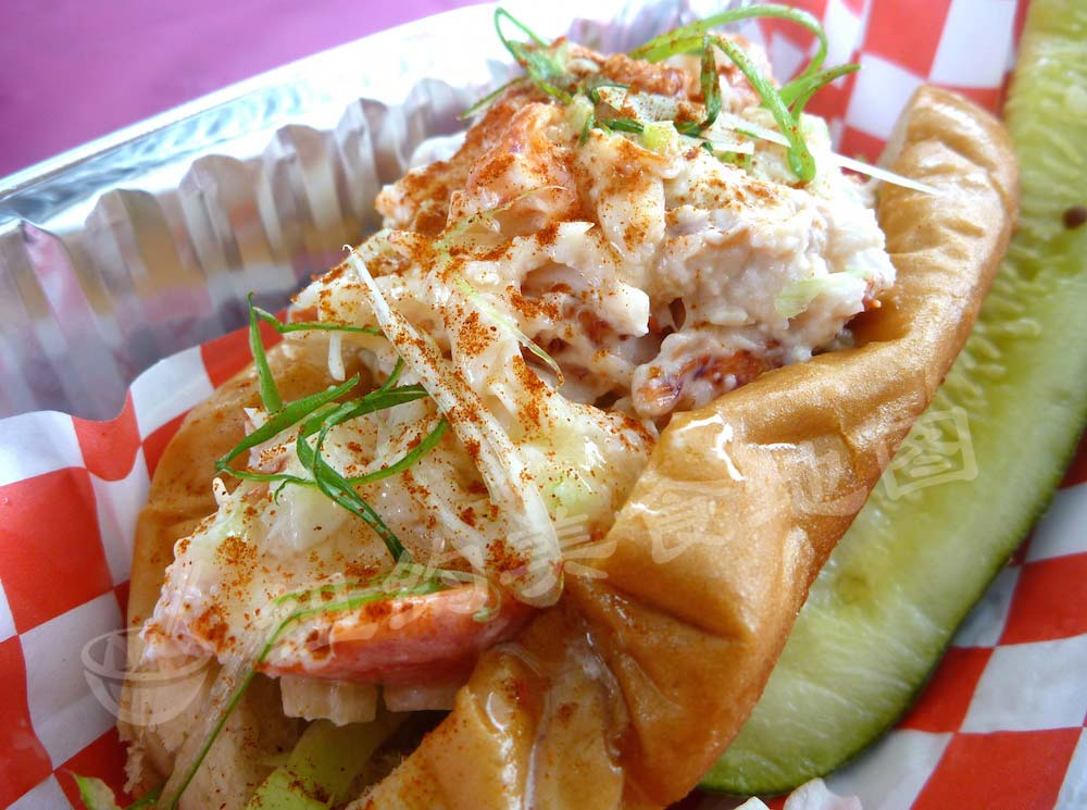 lobster-roll-28