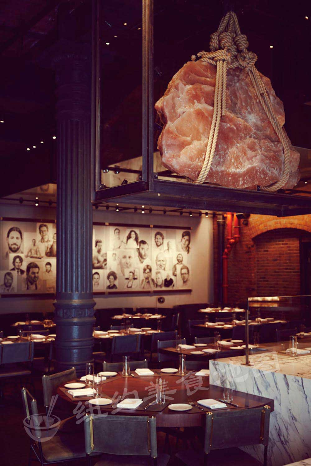 chefs-club-03