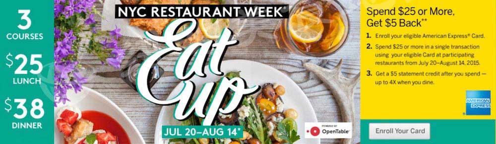 restaurants-week-mid-15-1