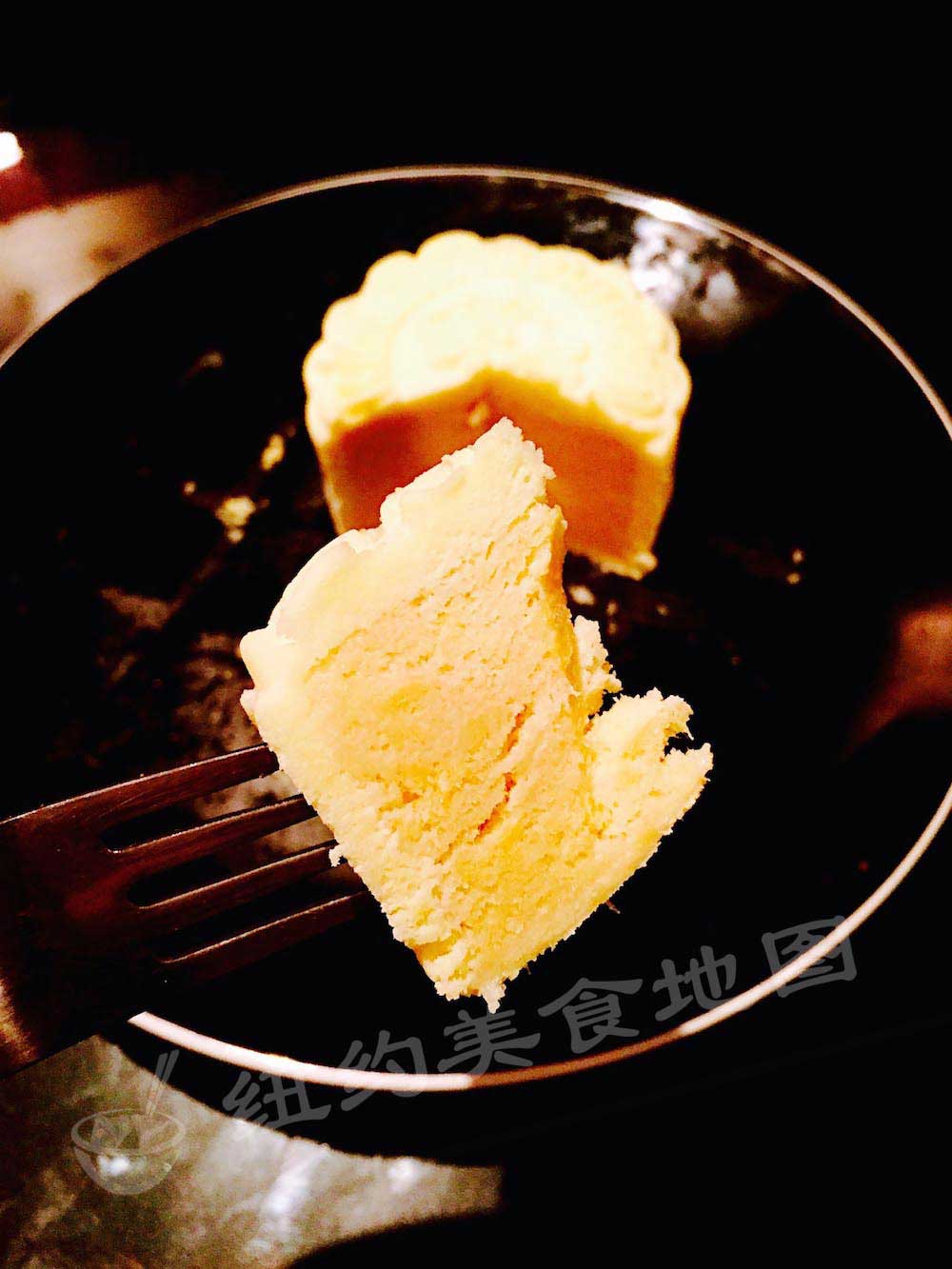 mooncake-03