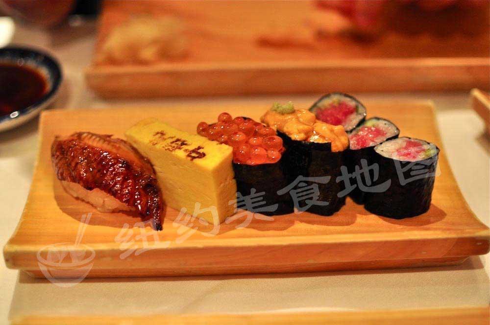 sushi-b-20