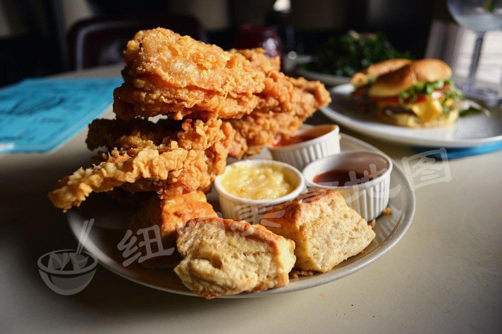 fried-chicken-01