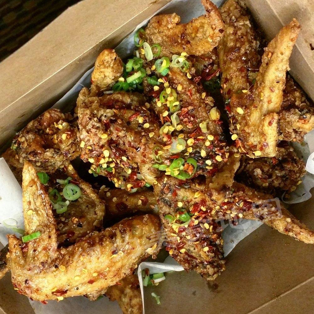fried-chicken-03