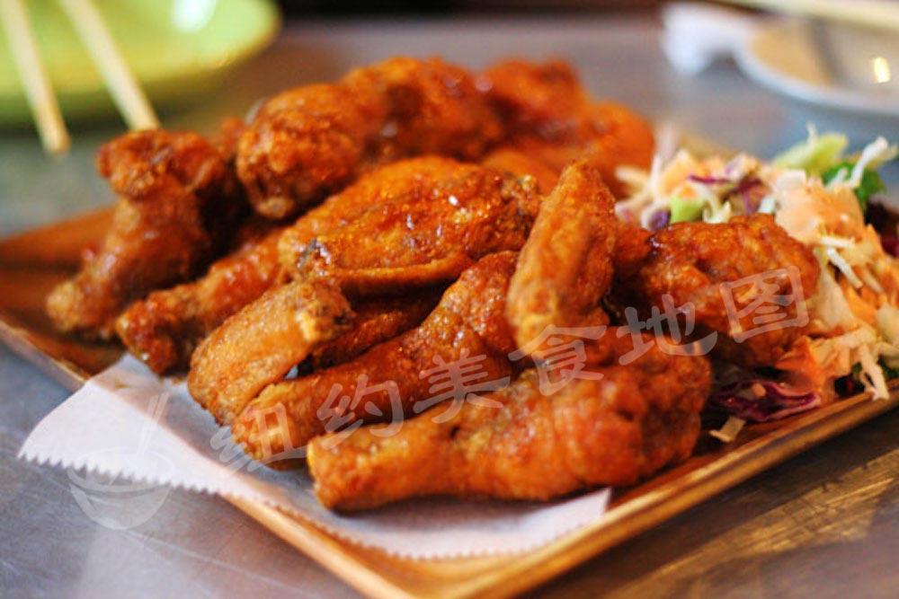 fried-chicken-04