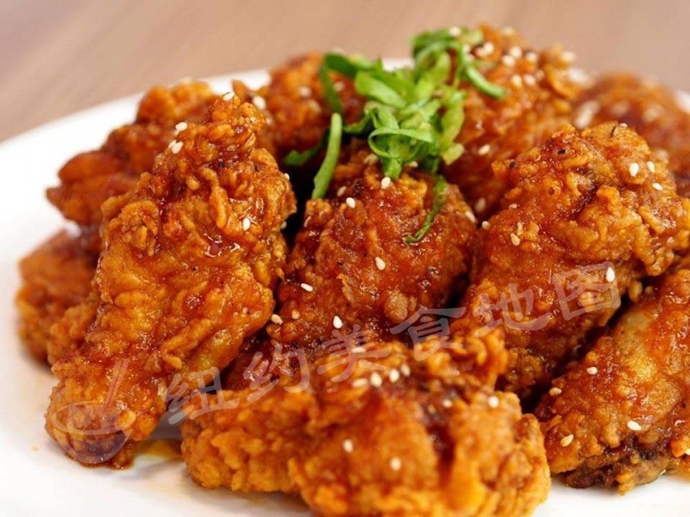 fried-chicken-06