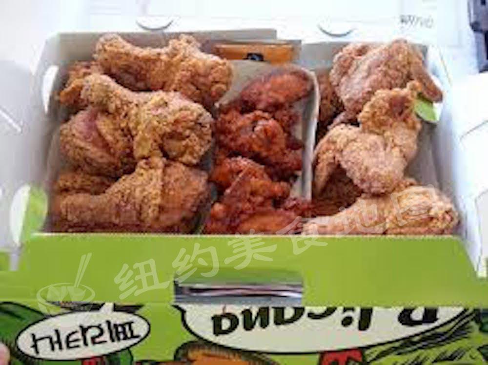 fried-chicken-14