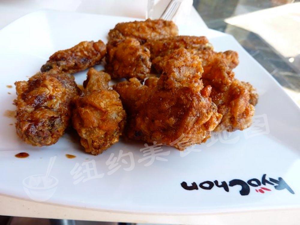 fried-chicken-21