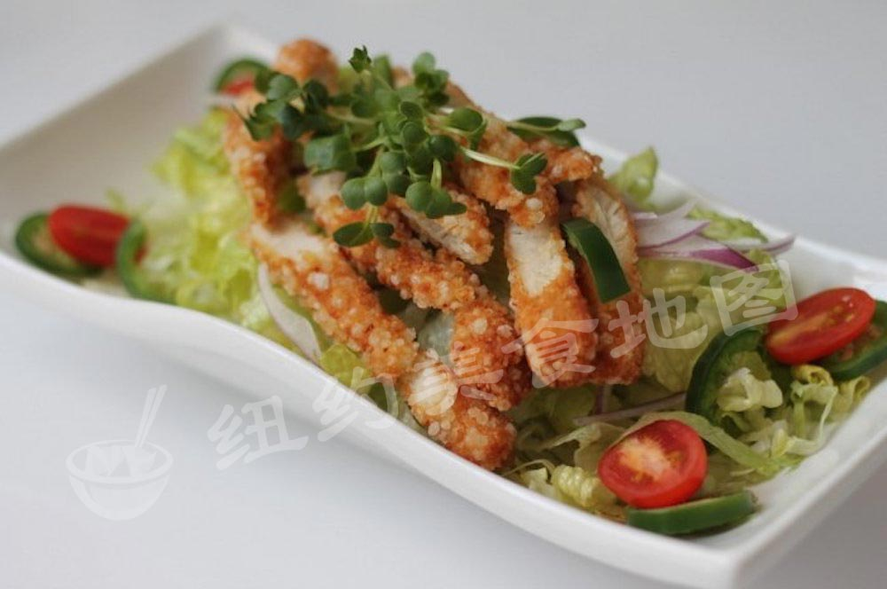 fried-chicken-24