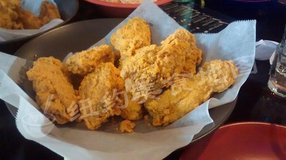 fried-chicken-28