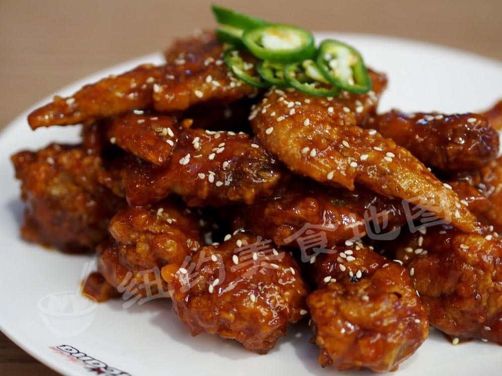 fried-chicken-29