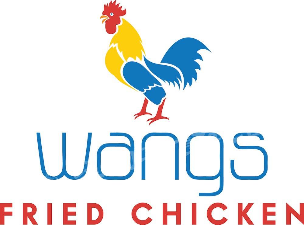 fried-chicken-30