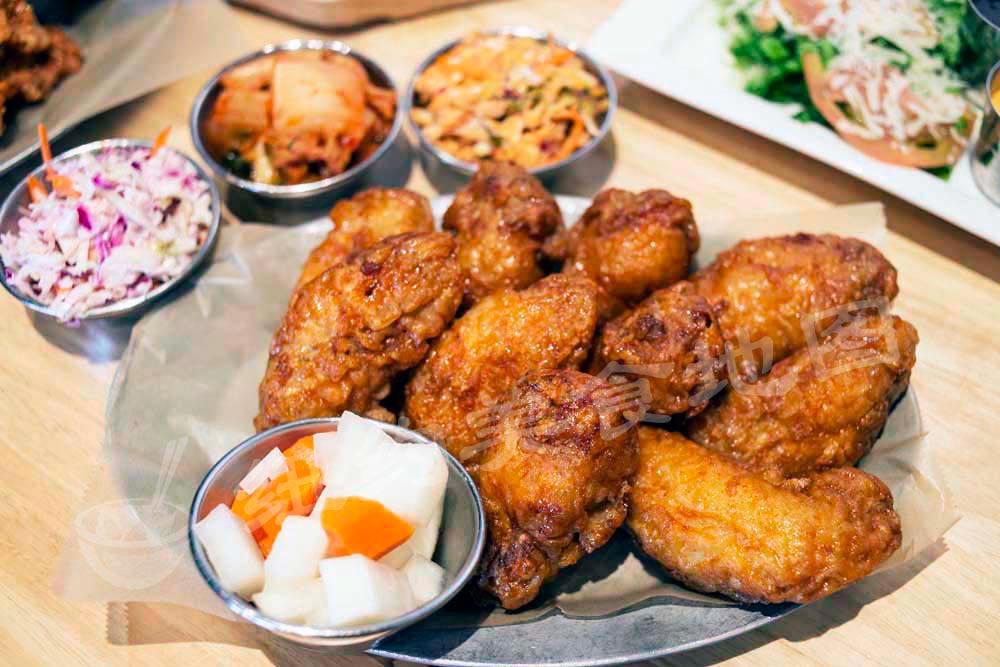 fried-chicken-31