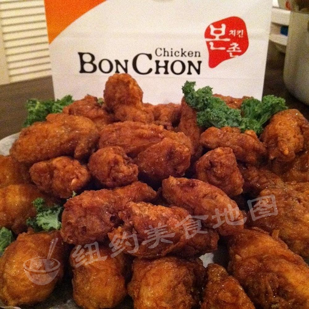 fried-chicken-33