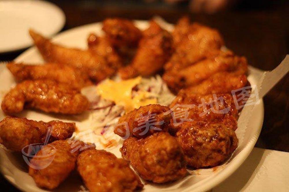 fried-chicken-35