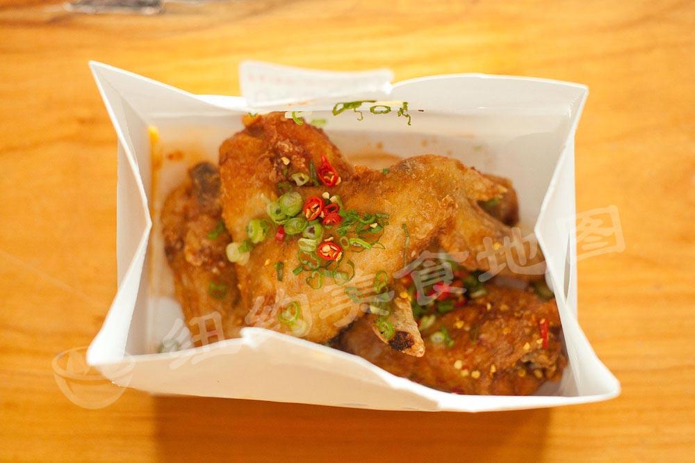 fried-chicken-37