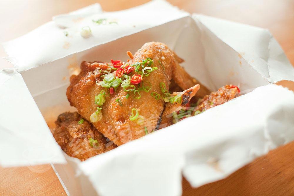 fried-chicken-38