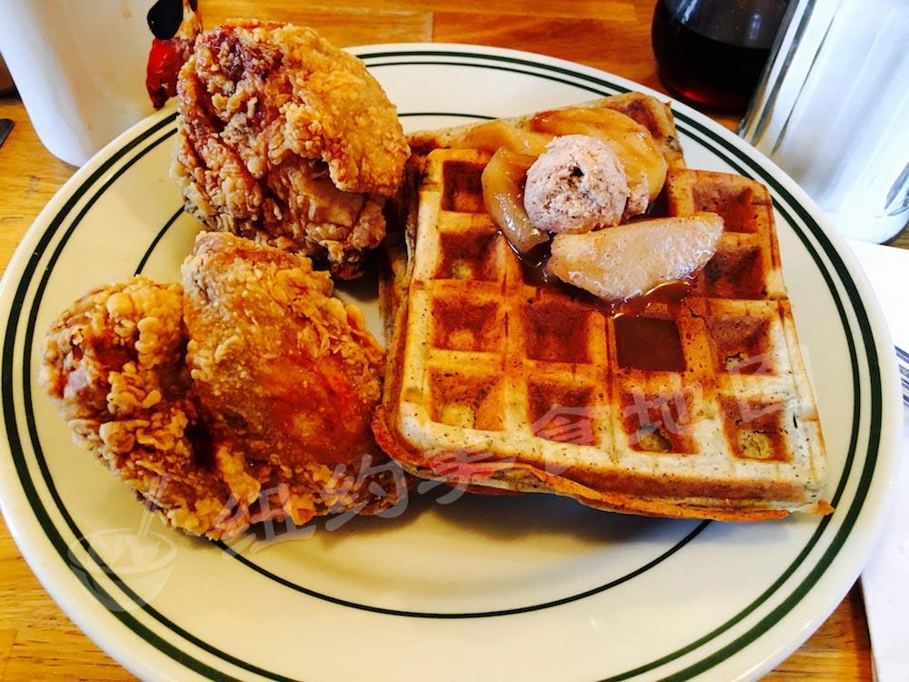fried-chicken-55