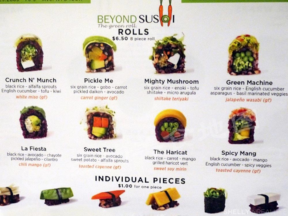beyond_sushi_05_menu