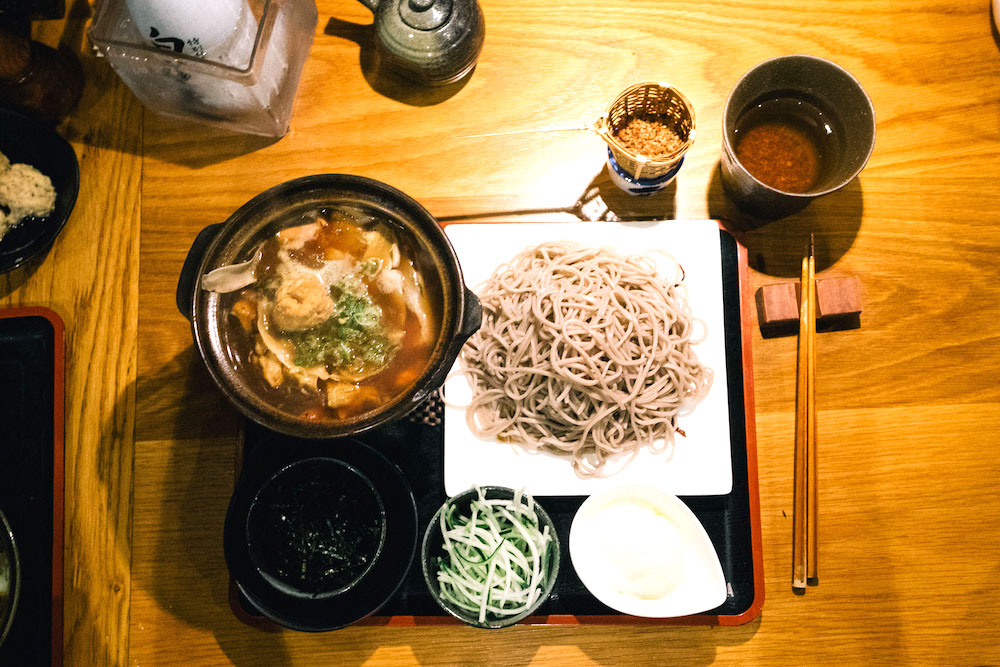new-york-city-nyc-japanese-restaurant-soba-noodles-cocoron-manhatten-lower-east-side-les-22