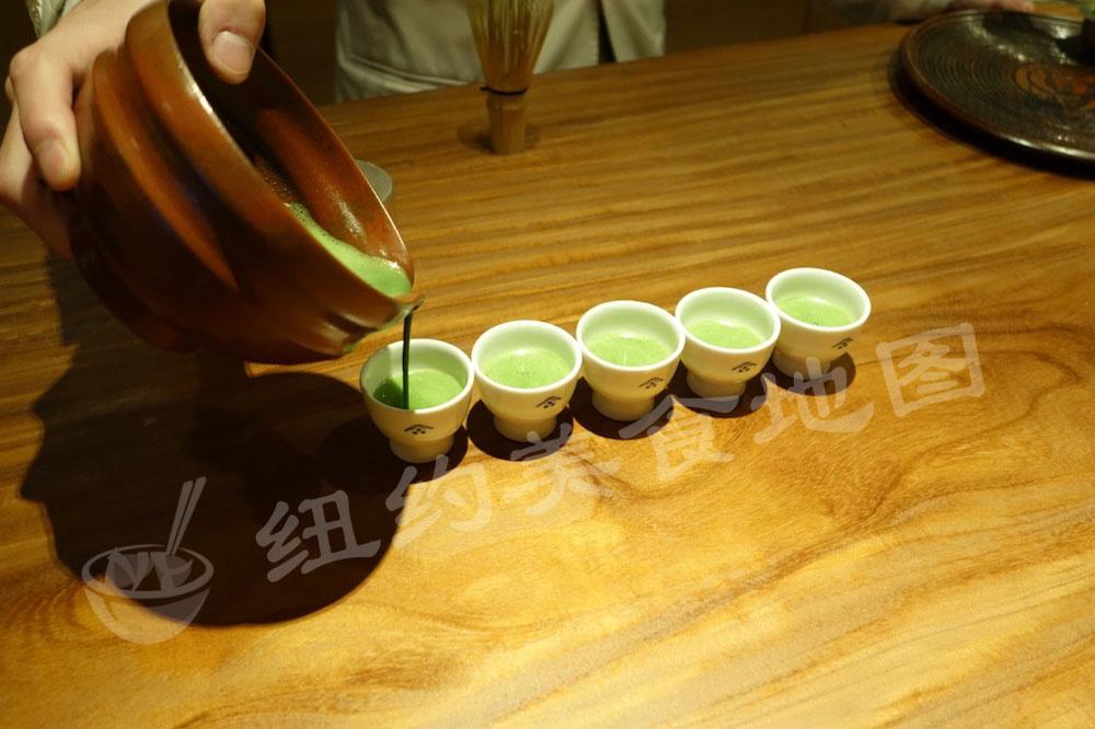 抹茶系列57